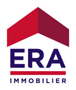 ERA IMMOBILIER LES ALLEES